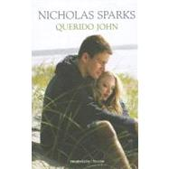 Querido John / Dear John at Biggerbooks.com