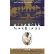 Arranged Marriage by DIVAKARUNI, CHITRA BANERJEE, 9780385483506