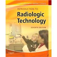 Introduction to Radiologic Technology by Gurley, LaVerne Tolley, 9780323073516