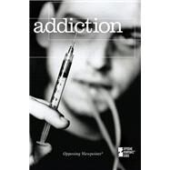 Addiction at Biggerbooks.com