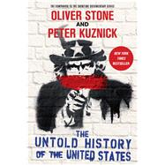 The Untold History of the United States 9781451613520U