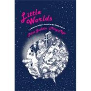 Little Worlds : A Collection of Short Stories for the Middle School by Guthrie, Peter; Page, Mary, 9781877653520