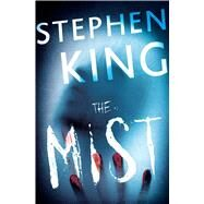 The Mist by King, Stephen, 9781982103521