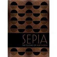Sepia by Benn, Martin, 9781743363522