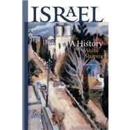 Israel by Shapira, Anita; Berris, Anthony, 9781611683523