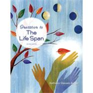 Invitation to the Life Span by Berger, Kathleen Stassen, 9781429283526