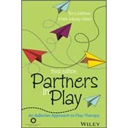Partners in Play by Kottman, Terry; Meany-walen, Kristin, 9781556203527