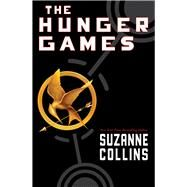 Hunger Games by Collins, Suzanne, 9780439023528