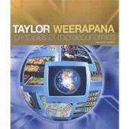 Microeconomics by Taylor,John B., 9780538453530