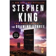 The Drawing of the Three by King, Stephen, 9781501143533