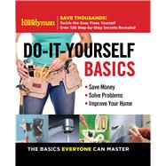 Do-It-Yourself Basics by Wentz, Gary; Larson, Travis; Flanagan, Mary (CON); Gorton, Jeff (CON); Petersen, Mark (CON), 9781621453536