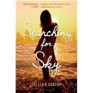 Searching for Sky by Cantor, Jillian, 9781619633537
