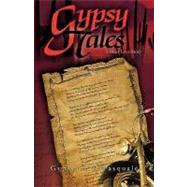 Gypsy Tales: A Biker Love Story by Dipasquale, Gypsyjoe, 9781426943539