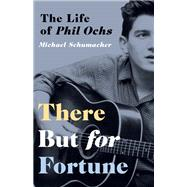 There but for Fortune by Schumacher, Michael, 9781517903541