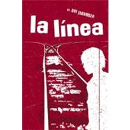 La Linea by Jaramillo, 9780312373542
