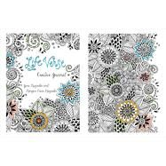 Life Verse Creative Journal set by Magruder, Jana; Magruder, Morgan Grace, 9781433643545