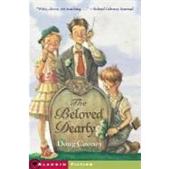 The Beloved Dearly 9780689863547N