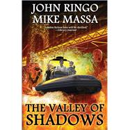 The Valley of Shadows by Ringo, John; Massa, Mike, 9781481483551
