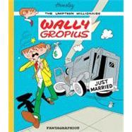 Wally Gropius Cl by Hensley,Tim, 9781606993552