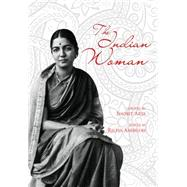 The Indian Woman by Arya, Shobit; Anirudh, Richa, 9788183283557