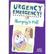 Humpty's Fall by Archer, Dosh, 9780807583562