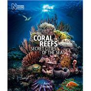 Coral Reefs by Sheppard, Anne, 9780565093563