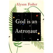 God is an Astronaut by Foster, Alyson, 9781620403563