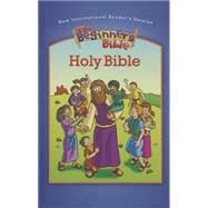 Holy Bible by Zondervan Publishing House, 9780310743569