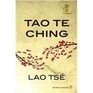 Tao Te Ching by Laozi, 9789876093569