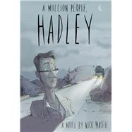 A Million People, Hadley by Macfie, Nick, 9789888273577