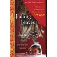 Falling Leaves by MAH, ADELINE YEN, 9780767903578