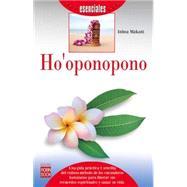 Ho'oponopono by Makani, Inhoa, 9788499173580