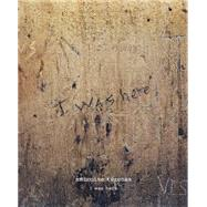 I Was Here: Photographs of Dark Tourism by Tezenas, Ambroise; Lennon, J. J. (CON), 9781907893582