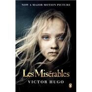 Les Miserables (Movie Tie-In) by Hugo, Victor; Denny, Norman; Denny, Norman, 9780143123590
