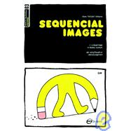 Basics Illustration 02: Sequential Images by Wigan, Mark, 9782940373604