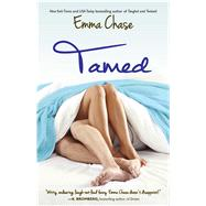 Tamed by Chase, Emma, 9781476763606