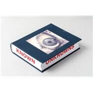 Known Unknowns by Saatchi, Charles, 9781861543608