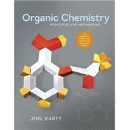 Organic Chemistry by Karty, Joel M., 9780393123609