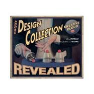 The Design Collection Revealed Creative Cloud by Botello, Chris; Reding, Elizabeth Eisner, 9781305263611