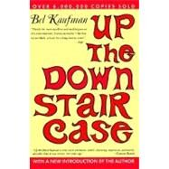 Up The Down Staircase by Kaufman, Bel, 9780060973612