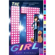 The It Girl by Birchall, Katy, 9781481463614