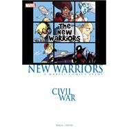 Civil War Prelude by Wells, Zeb; Young, Skottie, 9780785193616