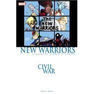Civil War Prelude by Wells, Zeb; Young, Skottie, 9780785193616