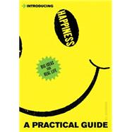Introducing Happiness A Practical Guide by Buckingham, Will, 9781848313620