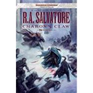 Charon's Claw : Neverwinter Saga, Book III