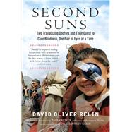 Second Suns by Relin, David Oliver; Farmer, Paul; Tabin, Geoffrey (AFT), 9781615193622