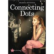 Connecting Dots by Jennings, Sharon, 9781927583623
