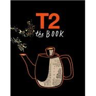 T2 the Book by T2, 9781921383625