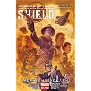 S.H.I.E.L.D. Vol. 2 by Waid, Mark; Smallwood, Greg, 9780785193630