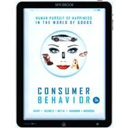 Consumer Behavior by Avery, 9780979133633